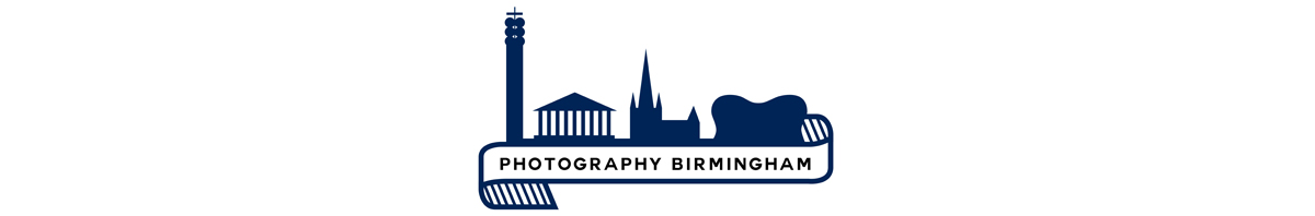 Photography Birmingham – Prints of Birmingham UK